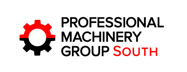 Professional Machinery Group South